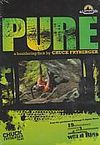 PURE [DVD]