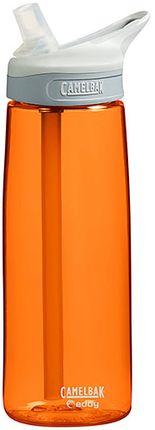 SUNSET (TARONJA) 0,75 L [CANTIMPLORA] EDDY BOTTLE SPILL PROFF -CAMELBAK