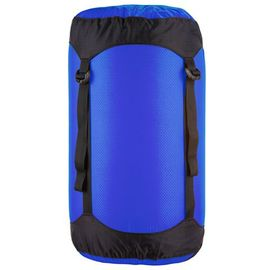 ULTRA-SIL M BLUE COMPRESSION SACK -SEA TO SUMMIT