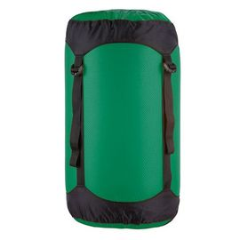 ULTRA-SIL S GREEN COMPRESSION SACK -SEA TO SUMMIT