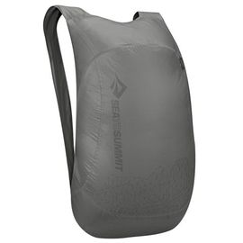 ULTRA-SIL GREY NANO DAYPACK 18L. -SEA TO SUMMIT