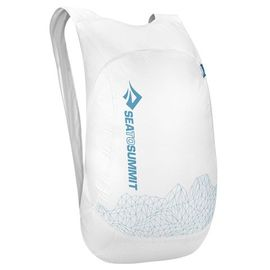 ULTRA-SIL WHITE NANO DAYPACK 18L. -SEA TO SUMMIT