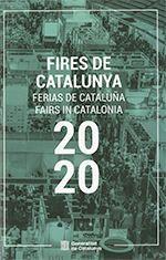 2020 FIRES DE CATALUNYA