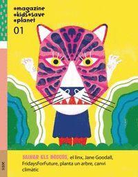 01. PANTERA [MAGAZINE][CAT]