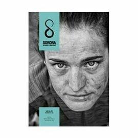 01 SORORA. DONES I ESPORT (TARDOR 2019) -REVISTA