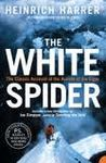 WHITE SPIDER, THE