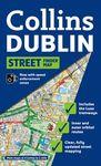 DUBLIN STREETFINDER 1:15.840 -COLLINS