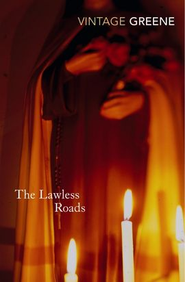LAWLESS ROADS, THE