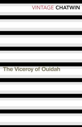 VICEROY OF OUIDAH, THE
