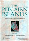 PITCAIRN ISLANDS, THE