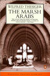 MARSH ARABS, THE