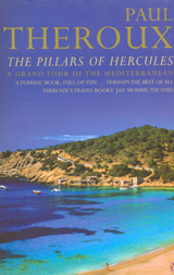 PILLARS OF HERCULES, THE