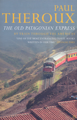 OLD PATAGONIAN EXPRESS, THE