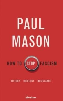 HOW TO STOP FACISM