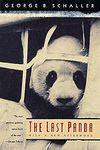 LAST PANDA, THE