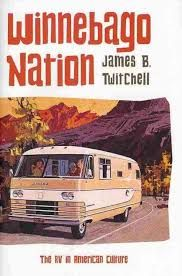WINNEBAGO NATION
