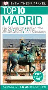 MADRID [ENG] -TOP 10 EYEWITNESS