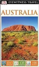 // AUSTRALIA -EYEWITNESS TRAVEL
