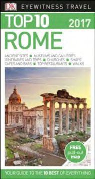 ROME [ENG] -TOP 10 EYEWITNESS