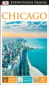 CHICAGO -EYEWITNESS TRAVEL