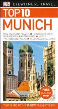 MUNICH [ENG] -TOP 10 EYEWITNESS