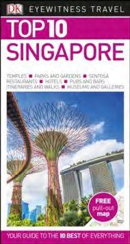 SINGAPORE [ENG] -TOP 10 EYEWITNESS