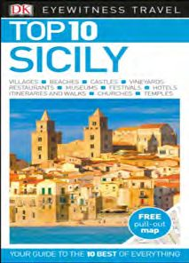 SICILY [ENG] -TOP 10 EYEWITNESS