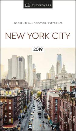 NEW YORK CITY -EYEWITNESS