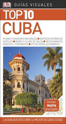 CUBA -TOP 10