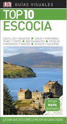 ESCOCIA -TOP 10