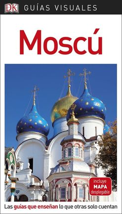 MOSCU -GUIAS VISUALES