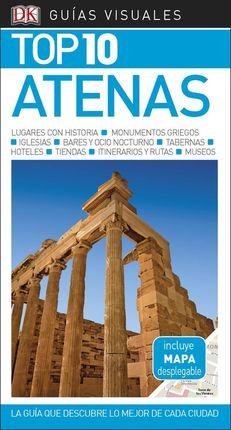 ATENAS -TOP 10