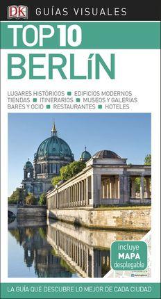 BERLIN -TOP 10