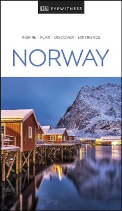NORWAY -EYEWITNESS TRAVEL