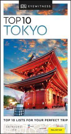 TOKYO [ENG] -TOP 10 EYEWITNESS