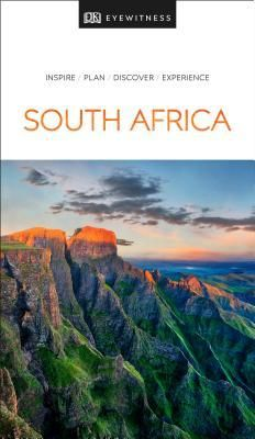 // SOUTH AFRICA -EYEWITNESS TRAVEL