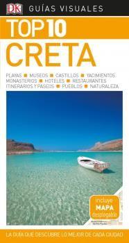 CRETA -TOP 10
