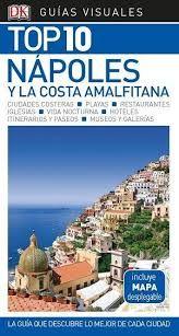 NAPOLES Y LA COSTA AMALFITANA -TOP 10