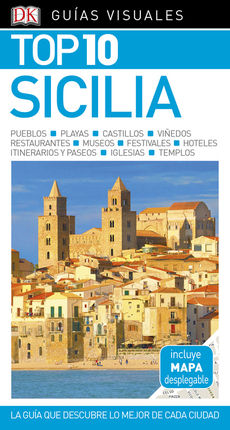 SICILIA -TOP 10