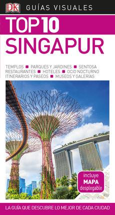 SINGAPUR -TOP 10