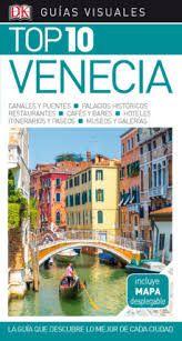 VENECIA -TOP 10