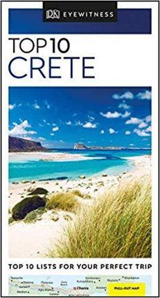 CRETE -TOP 10