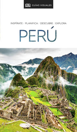 // PERU -GUIAS VISUALES