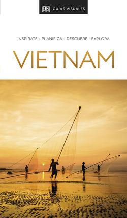 VIETNAM -VISUALES