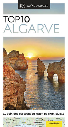 ALGARVE -TOP 10
