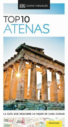 // ATENAS -TOP 10