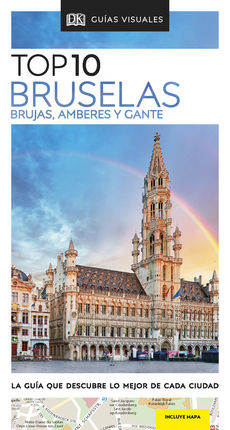 BRUSELAS -TOP 10