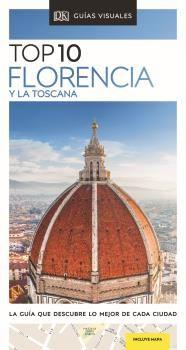 FLORENCIA -TOP 10