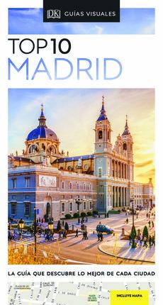 MADRID -TOP 10