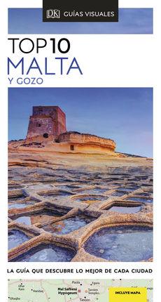MALTA Y GOZO -TOP 10